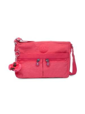 3123ef7ca Women - Handbags & Wallets - Crossbody Bags - thebay.com