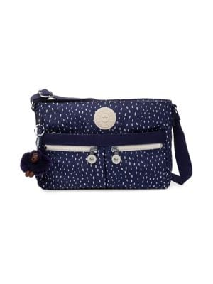 3fa416c916ca24 Women - Handbags & Wallets - thebay.com