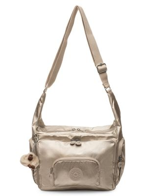 ada07848cd233c Women - Handbags & Wallets - thebay.com