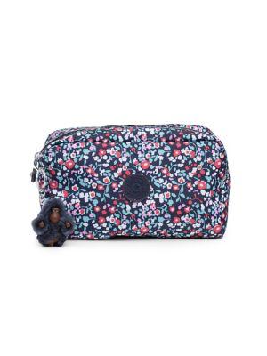 f0f10efcbb7b Women - Handbags & Wallets - thebay.com