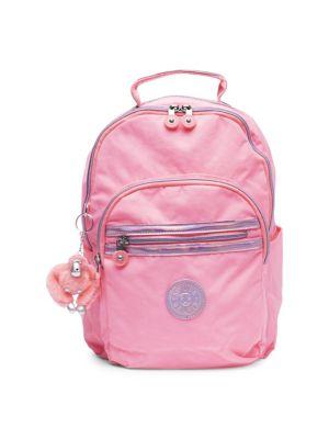 Women - Handbags - Backpacks - thebay com