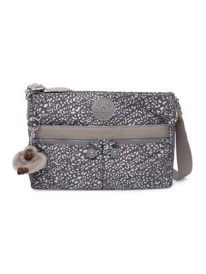 2eca8f4995dd Women - Handbags & Wallets - Crossbody Bags - thebay.com