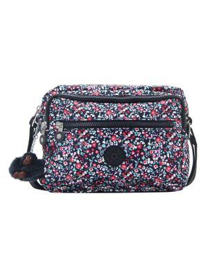 e95b63f20f574b Product image. QUICK VIEW. Kipling. Deena Medium Crossbody Bag