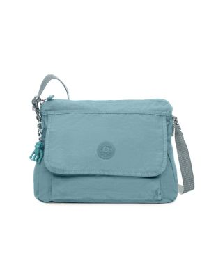 competitive price super quality new cheap Aisling Crossbody Bag