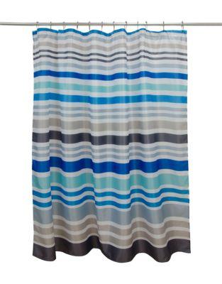 15173f3e6a5ce Home - Bath - Shower Curtains & Bathroom Accessories - thebay.com