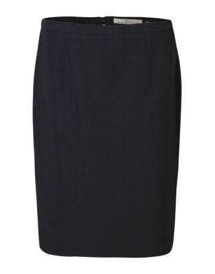 Femme - Vêtements pour femme - Jupes - labaie.com aadbb7e68e62