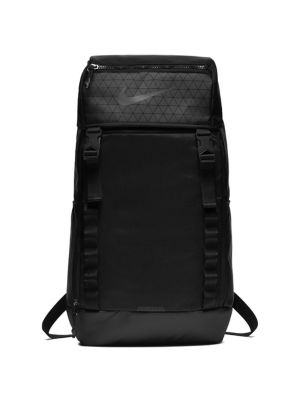 9c979fc49 Men - Accessories - Bags & Backpacks - thebay.com