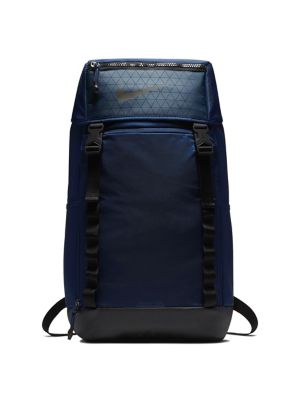 1ccbee5ba QUICK VIEW. Nike. Vapor Speed 2.0 Training Backpack