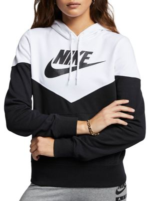 147c234dc559 Product image. QUICK VIEW. Nike. Classic Fleece Drawstring Hoodie