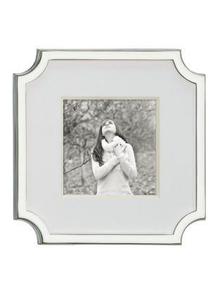 Kate Spade New York | Home - Home Décor - Picture Frames - thebay.com