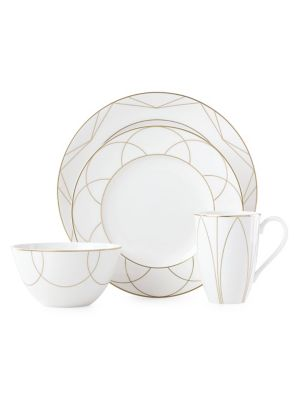 Tremendous Home Dining Entertaining Dinnerware Dinnerware Sets Interior Design Ideas Jittwwsoteloinfo