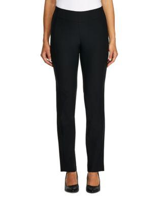 423da7d53a4f1 Women - Women's Clothing - thebay.com