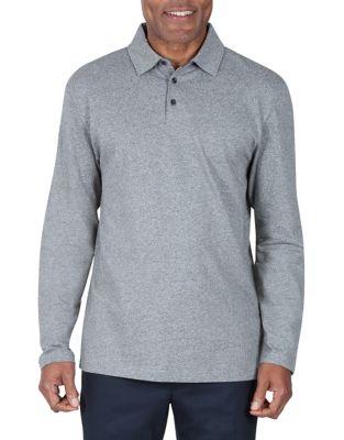 7029d2d06ade Men - Men s Clothing - Polos - thebay.com