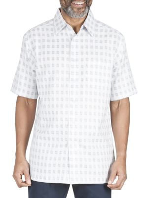 f4c8cb49eb7 Men - Men s Clothing - Casual Button-Downs - thebay.com