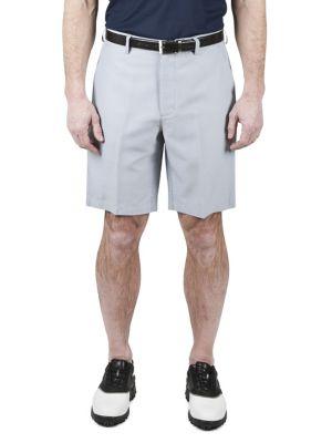 33a4114328 Men - Men's Clothing - Shorts - thebay.com
