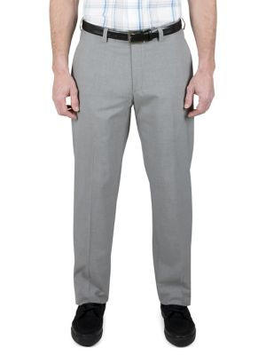 d684dc137e4 Men - Men s Clothing - Big   Tall - Pants - thebay.com