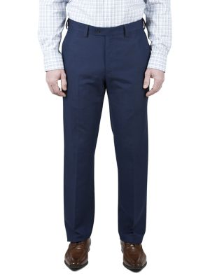 fe83c6add58f Men - Men's Clothing - Pants - thebay.com