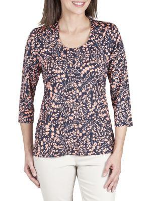 7750350e Haggar | Women - Women's Clothing - Petites - thebay.com
