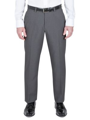 9cbdac5381cdc9 Men - Men's Clothing - Pants - thebay.com