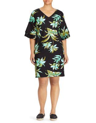 Lauren Ralph Lauren   Femme - Vêtements pour femme - labaie.com b234e74c79b