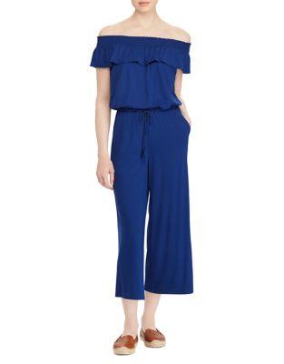 c0db3fd4cbda Women - Women s Clothing - Jumpsuits   Rompers - thebay.com