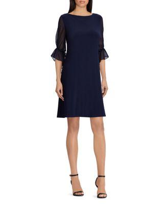 0f8f6c5615 Lauren Ralph Lauren | Femme - Vêtements pour femme - labaie.com
