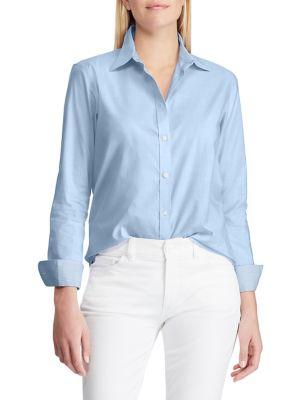 3144c6c4883c Femme - Vêtements pour femme - Hauts - Chemisiers - labaie.com