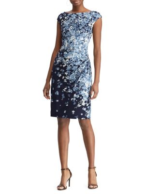 01897f541c15a Femme - Vêtements pour femme - labaie.com