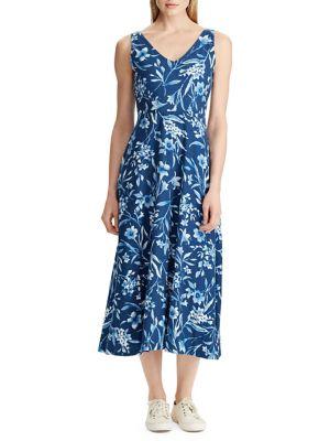 d23f960a9f68d Women - Women s Clothing - Dresses - Casual   Sundresses - thebay.com