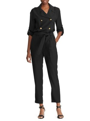 729911513cb Women - Women s Clothing - Jumpsuits   Rompers - thebay.com