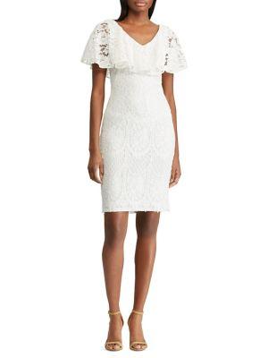 c99bcb03261f3 Women - Women s Clothing - Dresses - Cocktail   Party Dresses ...
