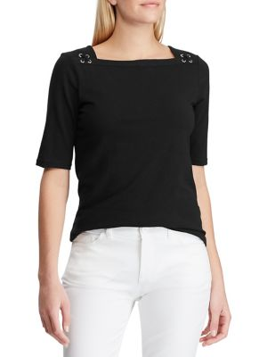 a19e22188cd Women - Women s Clothing - Petites - thebay.com