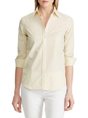 b88bbcdb1aa Women - Women s Clothing - Tops - thebay.com