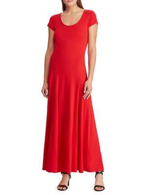 ff815a3ca0 Women - Women s Clothing - Dresses - Maxi Dresses - thebay.com