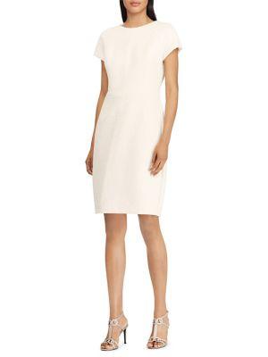 Lauren Ralph Lauren   Femme - Vêtements pour femme - Robes - labaie.com ebd0d056a0e