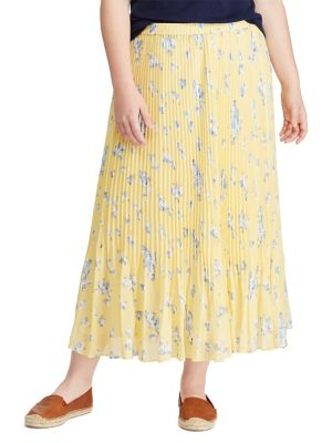 2d71cd72137857 Women - Women's Clothing - Plus Size - thebay.com