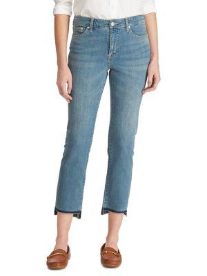 Lauren Ralph Lauren   Femme - Vêtements pour femme - Jeans - labaie.com 67748d1cf6a1