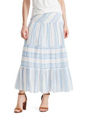 94fbbf4370d1a Women - Women s Clothing - Skirts - thebay.com