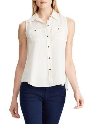 007ba54f0cde1 Women - Women s Clothing - Tops - Shirts - thebay.com