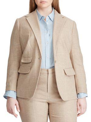 ece8b510eac Women - Women s Clothing - Plus Size - Coats   Jackets - thebay.com