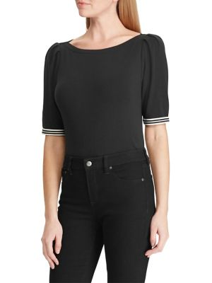 bcabb671 Women - Women's Clothing - Tops - thebay.com