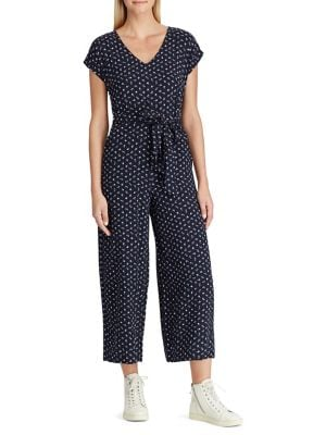 9dfc37d74c912 Women - Women s Clothing - Jumpsuits   Rompers - thebay.com
