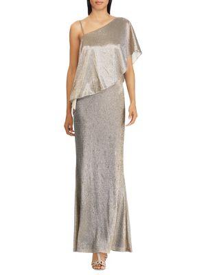 Femme - Vêtements pour femme - Robes - Robes de soirée - labaie.com e76403f6bfe3