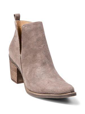 50d162e69 Women - Women's Shoes - Boots - thebay.com