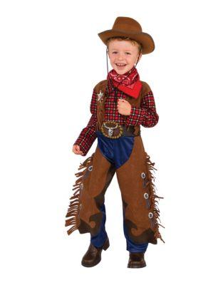 44e4689182a53 Enfants et bébé - Jouets - Costumes et jeux de rôle - labaie.com
