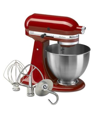 KitchenAid Ultra Power Stand Mixer photo