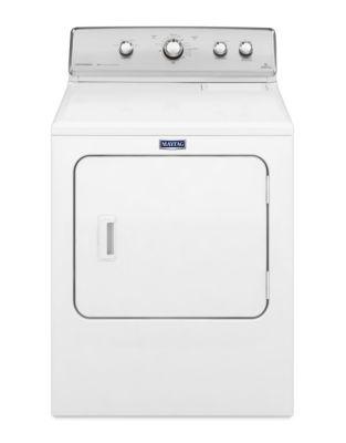 Home - Major Appliances - Washers & Dryers - thebay com