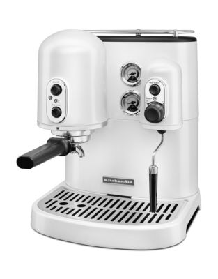 Pro Line Series Espresso Maker photo