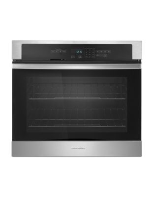 AWO6317SFS - 27-inch Wall Oven with 4.3 cu. ft. Capacity - Stainless Steel photo
