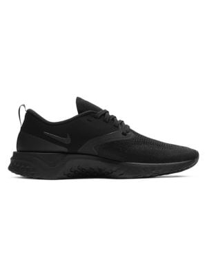 d79a0443593 Nike. Indy Sports Bra.  42.00 · Women s Odyssey React Low-Top Sneakers BLACK.  QUICK VIEW. Product image
